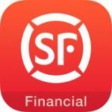 顺丰金融app下载
