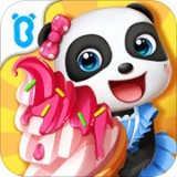 宝宝巴士冰淇淋工厂游戏下载