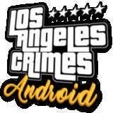 洛杉矶犯罪下载