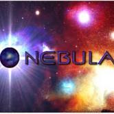nebula模拟器中文三度策略手机论坛