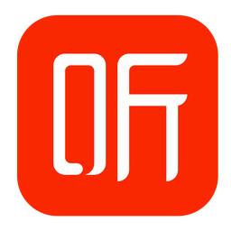 喜马拉雅pc端三度策略手机论坛安装