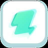 z直播app下载