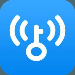 下载万能钥匙wifi自动解锁安装