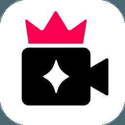 闪咖视频app下载