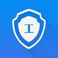 湖南企业登记app下载