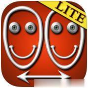 快乐大本营p图相机app