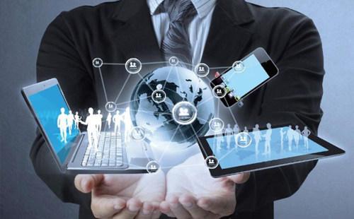 企业即时通讯软件下载大全