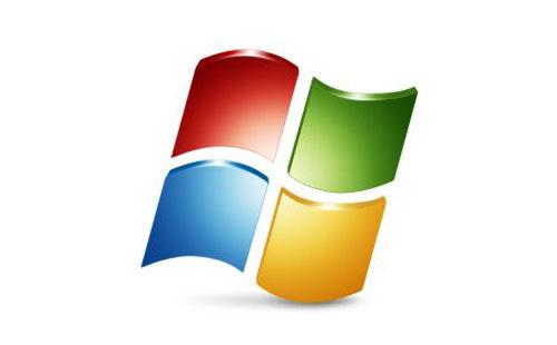一键重装系统软件集锦