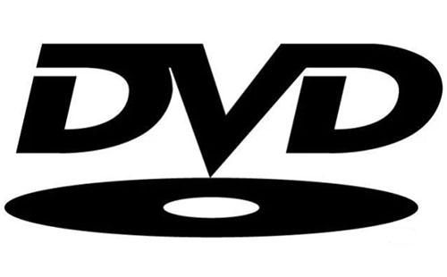 dvd光盘制作工具有哪些