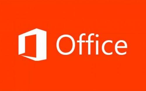 Microsoft Office软件推荐