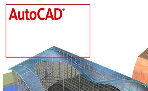 AutoCAD软件下载排行