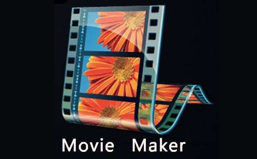 movie应用软件下载汇总