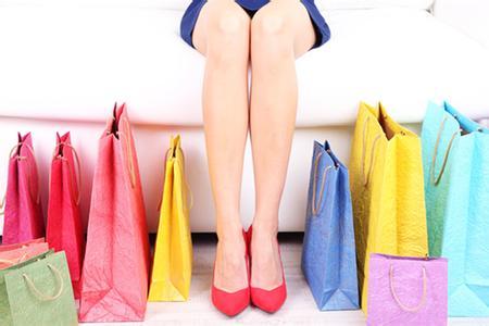 购物达人必备app