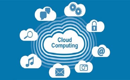 云存储软件推荐