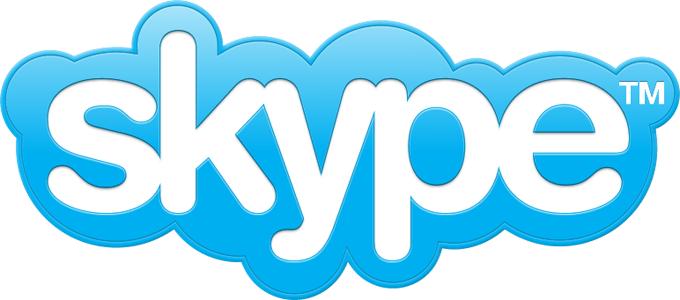 skype网络电话下载合集