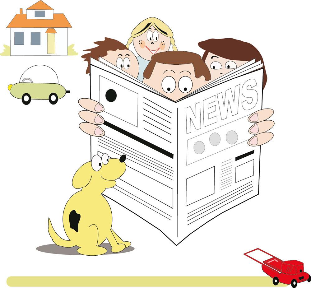 新闻资讯软件合集