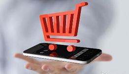 手机移动购物应用推荐