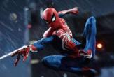 蜘蛛侠系列手游下载汇总