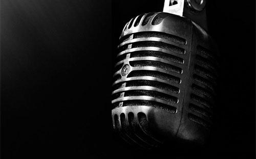 安卓唱歌软件哪个好