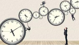 时间管理软件盘点