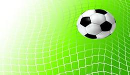 手机足球软件有哪些