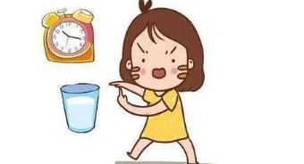 提醒喝水的app有哪些