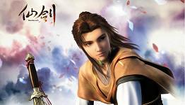 仙剑类游戏下载合集