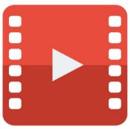 免费看电影的软件大全