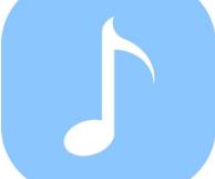 音乐下载软件哪个好