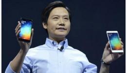 小米手机软件排行榜