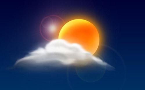 安卓天气软件下载合集