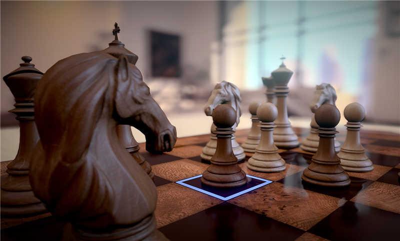 战棋类手机游戏推荐