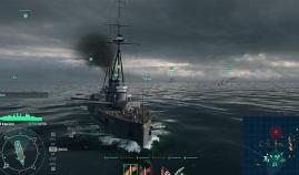 战舰类手游排行榜