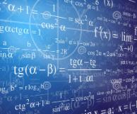 手机学数学app下载