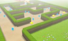 安卓迷宫探索游戏下载