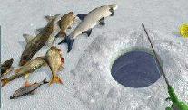 钓鱼手游哪个好玩