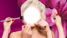 美妆app排行榜