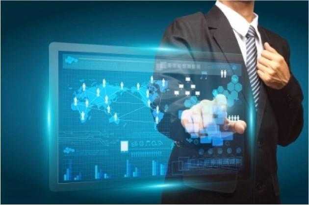 企业常用办公软件有哪些