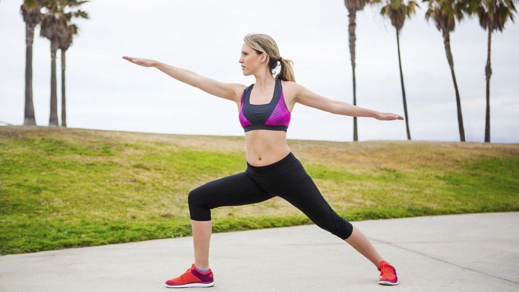 手机健身软件排行榜