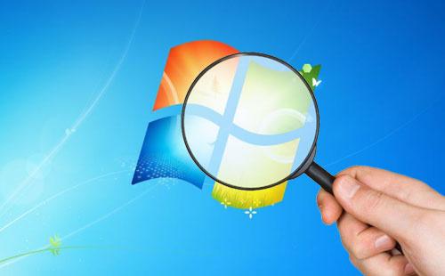 电脑搜索软件下载专题