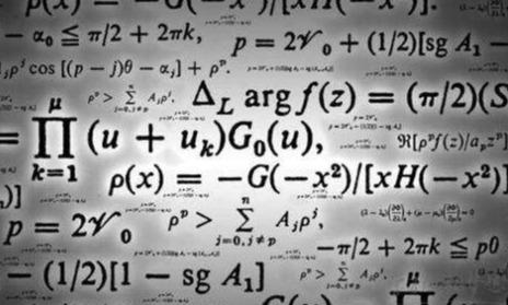 热门数学手游有哪些