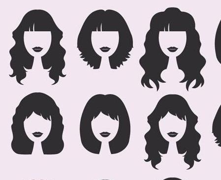 发型设计app排行榜