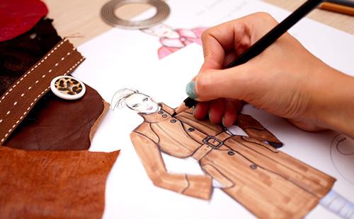 服装设计软件集合