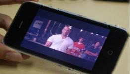 手机看视频app排行