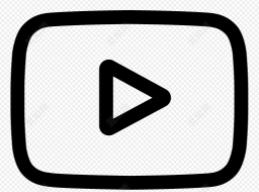 手机看视频软件有哪些