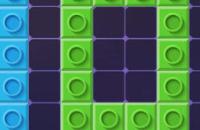 方块消除手游大全