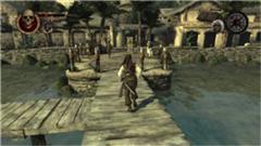 探险手机游戏下载列表