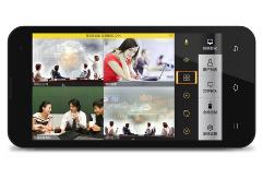 手机视频会议软件合集