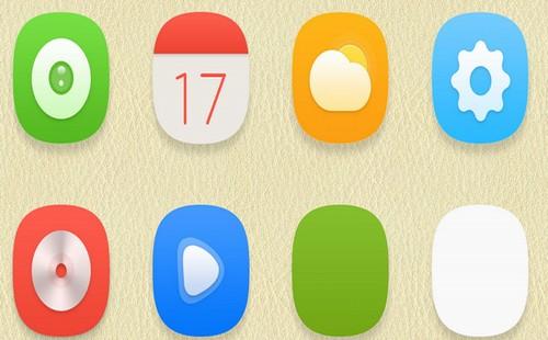 logo设计常用软件合集