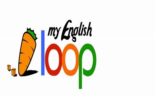安卓英语学习软件下载